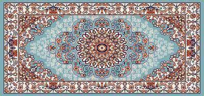 پشتی طرح آریا، سجاده فرش، فرش سجاده ای، سجاده فرش، تولید فرش سجاده ایی،فرش مسجد، نصب سجاده فرش، جدید ترین طرح سجاده فرش، کاشان فرش سجاده، کاشان فرش، سجاده محرابی، سجاده فرش مسجد، محراب دار، سجاده فرش، فرش، فرش ایرانی، فرش سجاده ای، فرش سجاده، فرش محرابی، فرش مسجد، فرش نمازخانه، فرش نماز، فرش سجاده ای، فرش مصلی، فرش تشریفات، فرش سجاده ای محراب نقش کاشان، سجاده فرش، سجاده فرش محراب نقش، سجاده، سجاده فرش محراب نقش کاشان، تابلو فرش،کالاهای مسجدی، نیازمندی های مسجدی،هدایای مسجدیسجاده فرش مسجد،فرش سجاده ای مسجد،سجاده فرش کاشان،فرش سجاده ای کاشان،نصب سجاده فرش،فرش سجاده ای نمازخانه،خرید سجاده فرش ،فروش سجاده فرش،سجاده طرح تشریفات،سجاده فرش محرابی ،قیمت فرش سجاده ای،فرش سجاده ای مساجد،