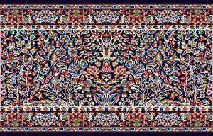 پشتی طرح درختی کرمان، سجاده فرش، فرش سجاده ای، سجاده فرش، تولید فرش سجاده ایی،فرش مسجد، نصب سجاده فرش، جدید ترین طرح سجاده فرش، کاشان فرش سجاده، کاشان فرش، سجاده محرابی، سجاده فرش مسجد، محراب دار، سجاده فرش، فرش، فرش ایرانی، فرش سجاده ای، فرش سجاده، فرش محرابی، فرش مسجد، فرش نمازخانه، فرش نماز، فرش سجاده ای، فرش مصلی، فرش تشریفات، فرش سجاده ای محراب نقش کاشان، سجاده فرش، سجاده فرش محراب نقش، سجاده، سجاده فرش محراب نقش کاشان، تابلو فرش،کالاهای مسجدی، نیازمندی های مسجدی،هدایای مسجدیسجاده فرش مسجد،فرش سجاده ای مسجد،سجاده فرش کاشان،فرش سجاده ای کاشان،نصب سجاده فرش،فرش سجاده ای نمازخانه،خرید سجاده فرش ،فروش سجاده فرش،سجاده طرح تشریفات،سجاده فرش محرابی ،قیمت فرش سجاده ای،فرش سجاده ای مساجد،