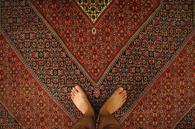 فرش زیر پایتان را میشناسید؟؟؟ فرش سجاده ای، سجاده فرش، تولید فرش سجاده ایی،فرش مسجد، نصب سجاده فرش، جدید ترین طرح سجاده فرش، کاشان فرش سجاده، کاشان فرش، سجاده محرابی، سجاده فرش مسجد، محراب دار، سجاده فرش، فرش، فرش ایرانی، فرش سجاده ای، فرش سجاده، فرش محرابی، فرش مسجد، فرش نمازخانه، فرش نماز، فرش سجاده ای، فرش مصلی، فرش تشریفات، فرش سجاده ای محراب نقش کاشان، سجاده فرش، سجاده فرش محراب نقش، سجاده، سجاده فرش محراب نقش کاشان، تابلو فرش،کالاهای مسجدی، نیازمندی های مسجدی،هدایای مسجدیسجاده فرش مسجد،فرش سجاده ای مسجد،سجاده فرش کاشان،فرش سجاده ای کاشان،نصب سجاده فرش،فرش سجاده ای نمازخانه،خرید سجاده فرش ،فروش سجاده فرش،سجاده طرح تشریفات،سجاده فرش محرابی ،قیمت فرش سجاده ای،فرش سجاده ای مساجد،