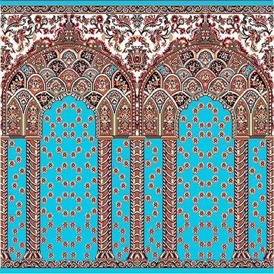 سجاده فرش محراب نقش کاشان طرح جنت،سجاده فرش، فرش سجاده ایی، فرش نمازخانه، فرش مسجد، فرش محرابی، فرش تشریفات، فرش قرمز، فرش سمینار، سجاده فرش، تولید فرش سجاده اییففرش مسجد، نصب سجاده فرش، جدید ترین طرح سجاده فرش، کاشان فرش سجاده، کاشان فرش، سجاده محرابی، سجاده فرش مسجد، محراب دار، سجاده فرش طرح آ، فرش، فرش ایرانی، فرش سجاده ای، فرش سجاده، فرش محرابی، فرش مسجد، فرش نمازخانه، فرش نماز، فرش سجاده ای، فرش مصلی، فرش تشریفات، فرش سجاده ای محراب نقش کاشان، سجاده فرش، سجاده فرش محراب نقش، سجاده، سجاده فرش محراب نقش کاشان، تابلو فرش،کالاهای مسجدی، نیازمندی های مسجدی،هدایای مسجدیسجاده فرش مسجد،فرش سجاده ای مسجد،سجاده فرش کاشان،فرش سجاده ای کاشان،نصب سجاده فرش،فرش سجاده ای نمازخانه،خرید سجاده فرش ،فروش سجاده فرش،سجاده طرح تشریفات،سجاده فرش محرابی ،قیمت فرش سجاده ای،فرش سجاده ای مساجد،