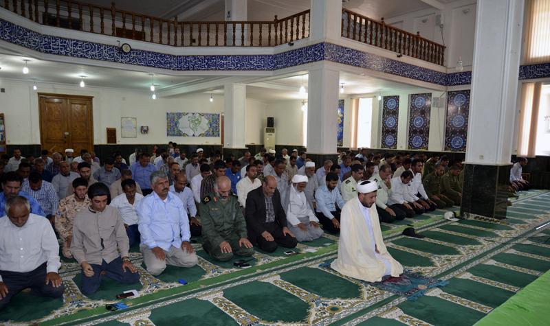 فرش سجاده, سجاده فرش, فرش سجاده ای, فرش مسجد, فرش نمازخانه