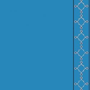 سجاده فرش محراب نقش کاشان ، سجاده فرش، فرش سجاده ایی، فرش نمازخانه، فرش مسجد، فرش محرابی، فرش تشریفات، فرش قرمز، فرش سمینار، سجاده فرش، تولید فرش سجاده اییففرش مسجد، نصب سجاده فرش، جدید ترین طرح سجاده فرش، کاشان فرش سجاده، کاشان فرش، سجاده محرابی، سجاده فرش مسجد، محراب دار، سجاده فرش طرح آ، فرش، فرش ایرانی، فرش سجاده ای، فرش سجاده، فرش محرابی، فرش مسجد، فرش نمازخانه، فرش نماز، فرش سجاده ای، فرش مصلی، فرش تشریفات، فرش سجاده ای محراب نقش کاشان، سجاده فرش، سجاده فرش محراب نقش، سجاده، سجاده فرش محراب نقش کاشان، تابلو فرش،کالاهای مسجدی، نیازمندی های مسجدی،هدایای مسجدیسجاده فرش مسجد،فرش سجاده ای مسجد،سجاده فرش کاشان،فرش سجاده ای کاشان،نصب سجاده فرش،فرش سجاده ای نمازخانه،خرید سجاده فرش ،فروش سجاده فرش،سجاده طرح تشریفات،سجاده فرش محرابی ،قیمت فرش سجاده ای،فرش سجاده ای مساجد،