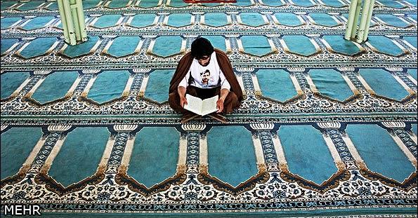 سجاده فرش مسجد ما, سجاده فرش, فرش سجاده, فرش محرابی, قرش سجاده, فرش مسجد, فرش نمازخانه