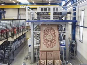 شرکت سجاده فرش محراب نقش - فرش سجاده ای - سجاده فرش