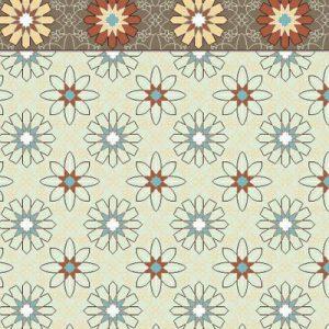 قرش تشریفات- شرکت فرش سجاده ای نقش محراب کاشان