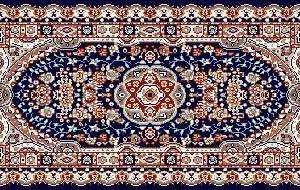 پشتی طرح کرشمه، سجاده فرش، فرش سجاده ای، سجاده فرش، تولید فرش سجاده ایی،فرش مسجد، نصب سجاده فرش، جدید ترین طرح سجاده فرش، کاشان فرش سجاده، کاشان فرش، سجاده محرابی، سجاده فرش مسجد، محراب دار، سجاده فرش، فرش، فرش ایرانی، فرش سجاده ای، فرش سجاده، فرش محرابی، فرش مسجد، فرش نمازخانه، فرش نماز، فرش سجاده ای، فرش مصلی، فرش تشریفات، فرش سجاده ای محراب نقش کاشان، سجاده فرش، سجاده فرش محراب نقش، سجاده، سجاده فرش محراب نقش کاشان، تابلو فرش،کالاهای مسجدی، نیازمندی های مسجدی،هدایای مسجدیسجاده فرش مسجد،فرش سجاده ای مسجد،سجاده فرش کاشان،فرش سجاده ای کاشان،نصب سجاده فرش،فرش سجاده ای نمازخانه،خرید سجاده فرش ،فروش سجاده فرش،سجاده طرح تشریفات،سجاده فرش محرابی ،قیمت فرش سجاده ای،فرش سجاده ای مساجد،