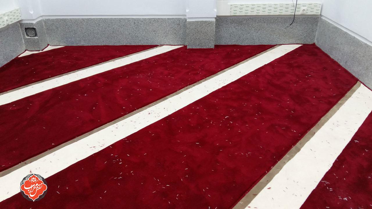 سجاده فرش، فرش سجاده، فرش محرابی، سجاده فرش، فرش سجاده ای، سجاده فرش، تولید فرش سجاده ایی،فرش مسجد، نصب سجاده فرش، جدید ترین طرح سجاده فرش، کاشان فرش سجاده، کاشان فرش، سجاده محرابی، سجاده فرش مسجد، محراب دار، سجاده فرش، فرش، فرش ایرانی، فرش سجاده ای، فرش سجاده، فرش محرابی، فرش مسجد، فرش نمازخانه، فرش نماز، فرش سجاده ای، فرش مصلی، فرش تشریفات، فرش سجاده ای محراب نقش کاشان، سجاده فرش، سجاده فرش محراب نقش، سجاده، سجاده فرش محراب نقش کاشان، تابلو فرش،کالاهای مسجدی، نیازمندی های مسجدی،هدایای مسجدیسجاده فرش مسجد،فرش سجاده ای مسجد،سجاده فرش کاشان،فرش سجاده ای کاشان،نصب سجاده فرش،فرش سجاده ای نمازخانه،خرید سجاده فرش ،فروش سجاده فرش،سجاده طرح تشریفات،سجاده فرش محرابی ،قیمت فرش سجاده ای،فرش سجاده ای مساجد،فرش نماز، فرش محرابی