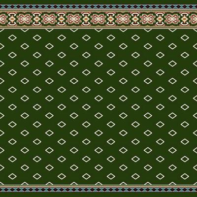سجاده فرش، فرش سجاده ای، فرش کاشان، فرش مسجدی، فرش مصلی، فرش محرابی، قیمت سجاده فرش،فروش سجاده، سجاده با قیمت مناسب، فرش تشریفات، فرش راهرو