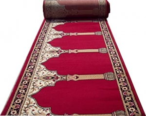 ابعاد سجاده فرش، فرش نماز، فرش مسجد، فرش محراب، فرش سجاده ای