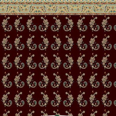 سجاده فرش طرح باستان، سجاده فرش، تولید فرش سجاده ایی،فرش مسجد، نصب سجاده فرش، جدید ترین طرح سجاده فرش، کاشان فرش سجاده، کاشان فرش، سجاده محرابی، سجاده فرش مسجد، محراب دار، سجاده فرش، فرش، فرش ایرانی، فرش سجاده ای، فرش سجاده، فرش محرابی، فرش مسجد، فرش نمازخانه، فرش نماز، فرش سجاده ای، فرش مصلی، فرش تشریفات، فرش سجاده ای محراب نقش کاشان، سجاده فرش، سجاده فرش محراب نقش، سجاده، سجاده فرش محراب نقش کاشان، تابلو فرش،کالاهای مسجدی، نیازمندی های مسجدی،هدایای مسجدیسجاده فرش مسجد،فرش سجاده ای مسجد،سجاده فرش کاشان،فرش سجاده ای کاشان،نصب سجاده فرش،فرش سجاده ای نمازخانه،خرید سجاده فرش ،فروش سجاده فرش،سجاده طرح تشریفات،سجاده فرش محرابی ،قیمت فرش سجاده ای،فرش سجاده ای مساجد،