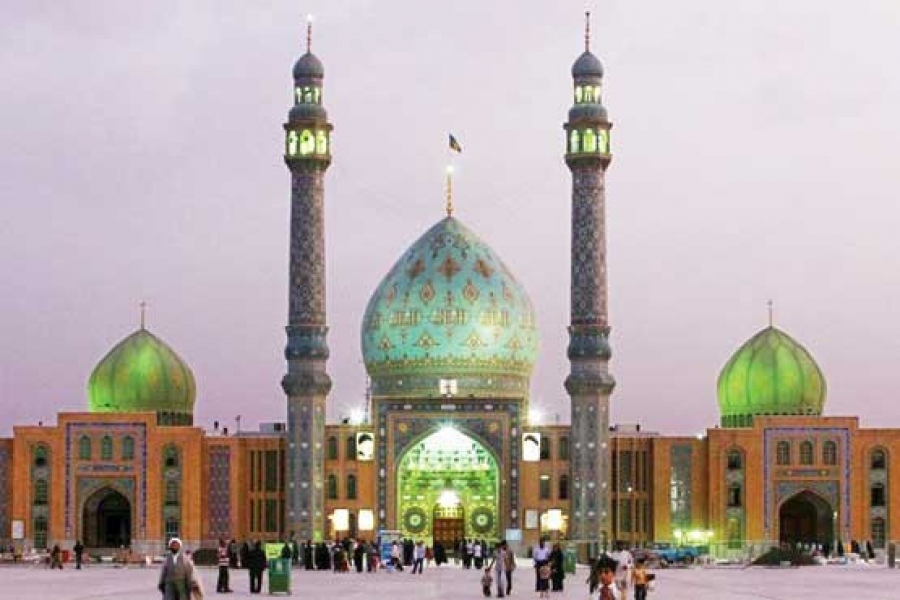 Image result for مساجد